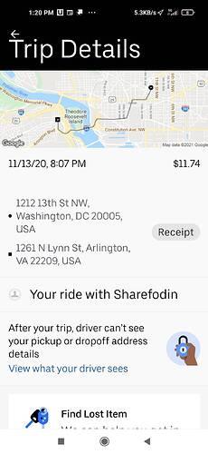 Screenshot_2021-06-12-13-20-13-034_com.ubercab