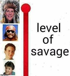 savage%202