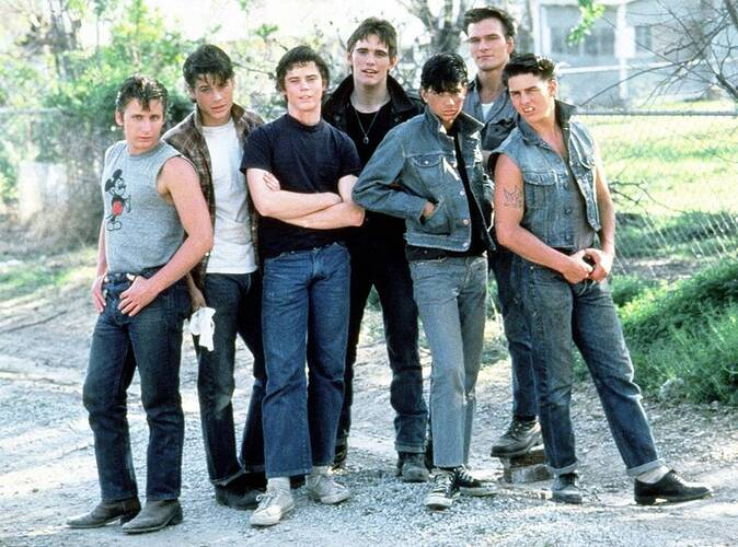 rs_1024x759-210323151338-1024.2the-outsiders-then-now