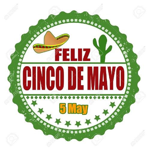26825604-happy-5th-of-may-in-spanish-language-feliz-cinco-de-mayo-grunge-rubber-stamp-on-white-vector-illustr