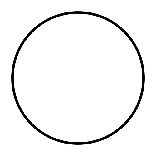 1200px-Circle_-_black_simple.svg