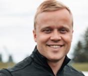 FelixRosenqvist150-1