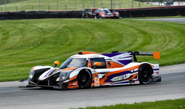DakotaDickersonMLT Motorsports350-