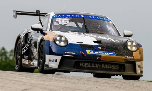 KellyMossRoad&RaceSebPriaulx-300