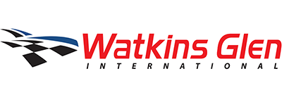 WatkinsGlenInternational