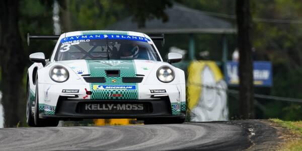 KellyMossRoad&RaceKayvanBerlow300