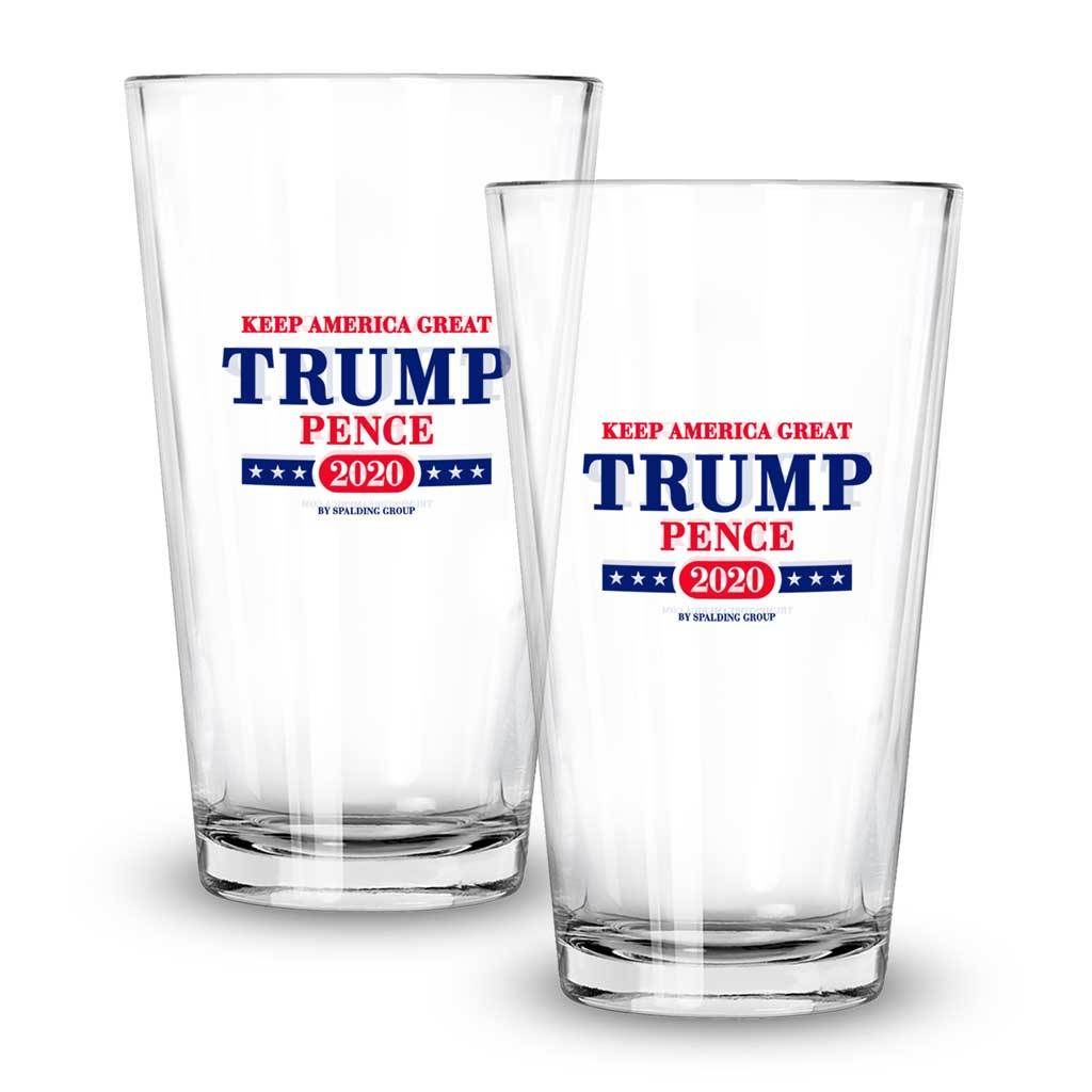 TrumpPence_pint_2_1024x1024
