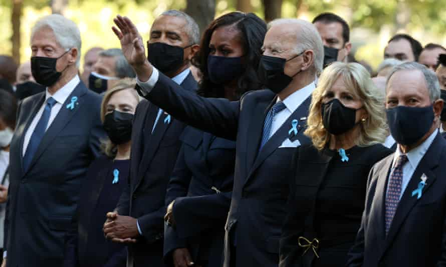 biden in mask