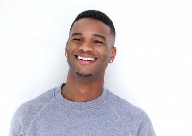handsome-young-black-man-laughing_33839-2608