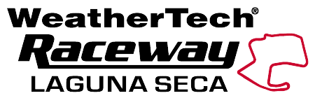 WeatherTechRaceway450-140
